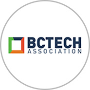 BCTech Association
