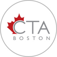 CTA Boston
