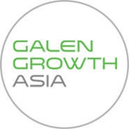 Galen Growth Asia