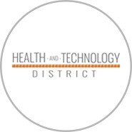 Health and Technology District