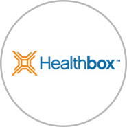 Healthbox Florida