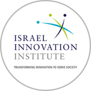 Israel Innovation Institute