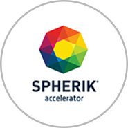 Spherik Accelerator
