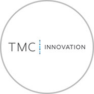 TMC Innovation